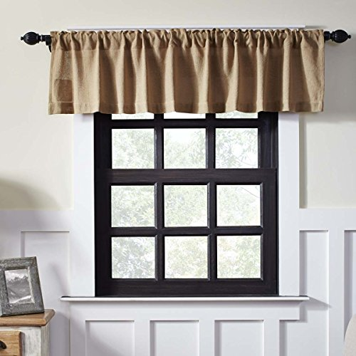Buy country curtains for bathroom window