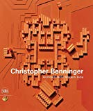 img - for Christopher Benninger: Architecture for Modern India book / textbook / text book
