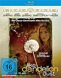 Like Dandelion Dust [ NON-USA FORMAT, Blu-Ray, Reg.B Import - Germany ]