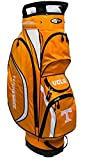 Team Golf NCAA Clubhouse Cart Bag, Tennessee