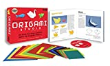 Origami Studio Kit: Learn the Essentials from an Origami Master