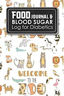 blood sugar and blood pressure log keep track of your blood sugar