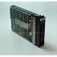 HP 300GB 15K SAS 3.5 DUAL PORT