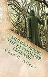 Mungo Rook, Chad Allen, 1468198068