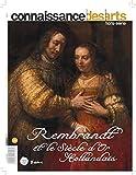 Rembrandt et le Siecle d'Or Hollandais