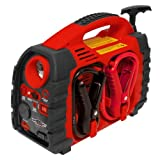 Speedway 52036 7-in-1 Power Station by North American Tool LLC