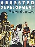 Arrested Development: People Everyday (DVD)