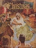 Christmas, Randolph E. Haugan, 0806689544