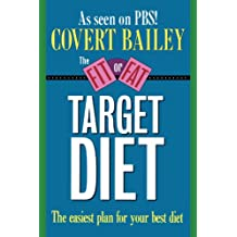 The Fit or Fat Target Diet