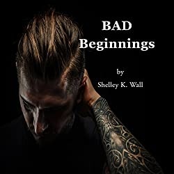 BAD Beginnings