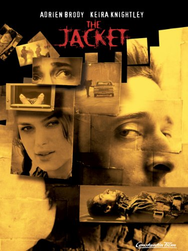 The Jacket Film