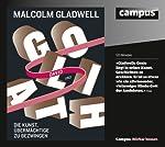 David und Goliath: Die Kunst, Übermächtige zu bezwingen | Malcolm Gladwell