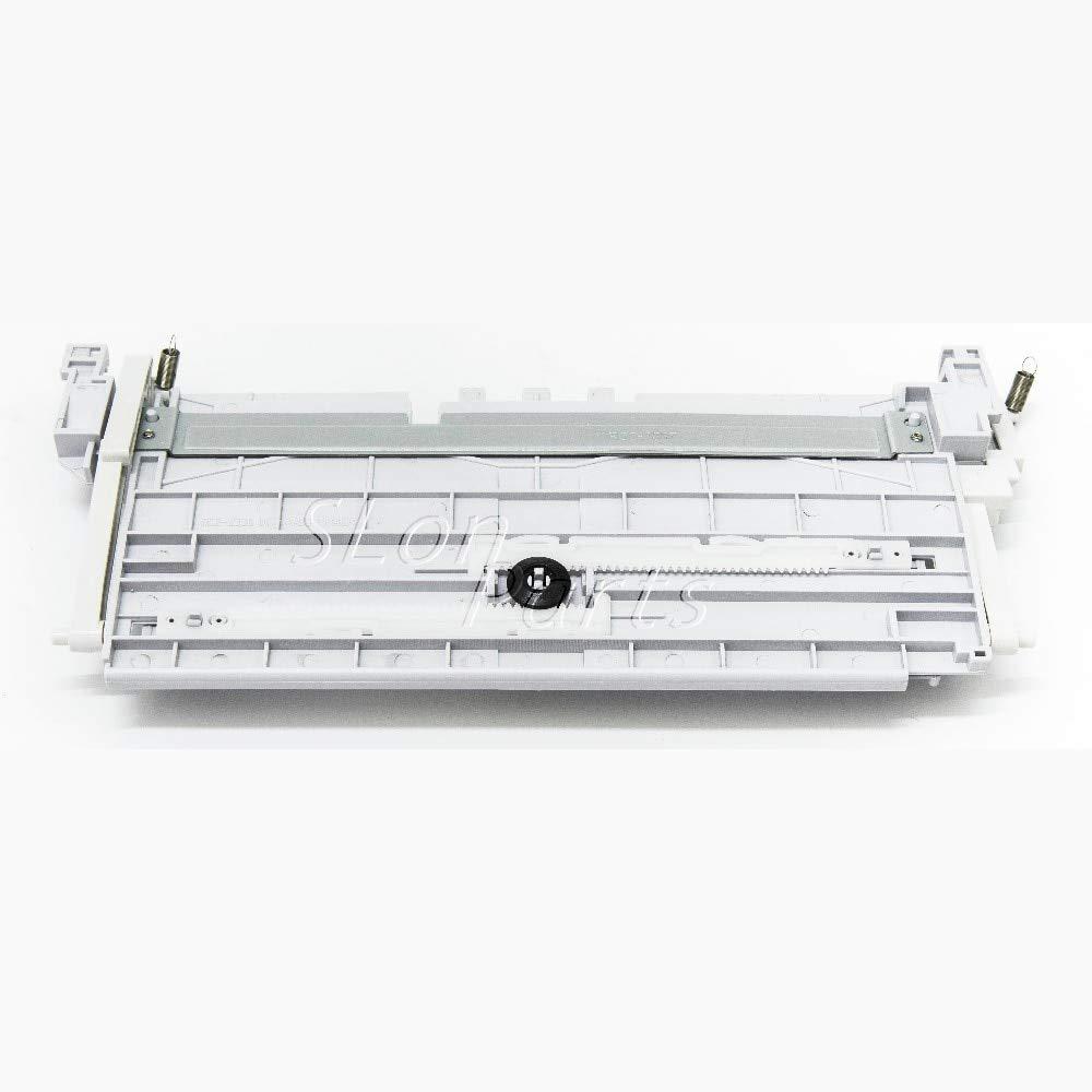 Printer Parts RM1-4563-000CN Tray1 Paper Pickup Assy for HP Laserjet P4015 P4515 M601 M602 M603 by Yoton (Image #3)