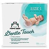 Amazon Brand - Mama Bear Gentle Touch