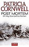 Post Mortem: Kay Scarpettas 1. Fall