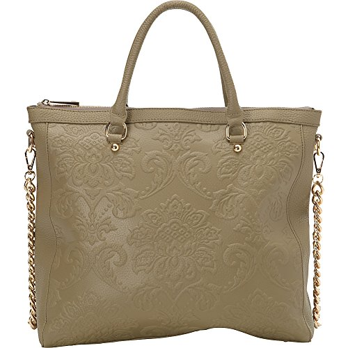 tiffany-fred-miriam-tote-taupe