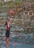 El Baloncesto De