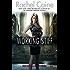 Working Stiff: A Revivalist Novel
