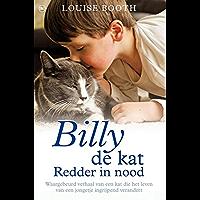 Billy de kat: redder in nood
