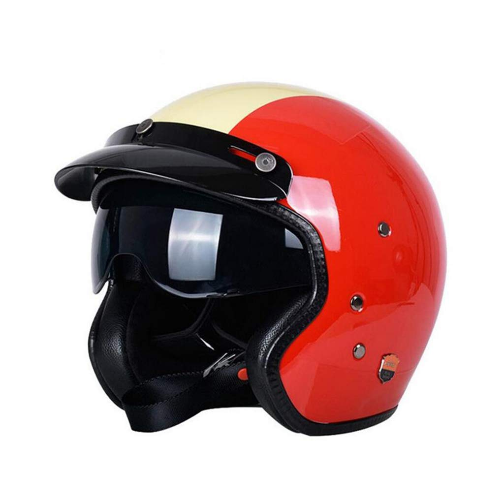 全日本送料無料 ヘルメット XL ヘルメット オートバイのヘルメット bar、屋外のレトロヘルメットの男性の女性オールラウンドサイクリングの安全キャップのペダルオートバイの電気自動車 B07PX8PXP1 Color bar XL, 曽爾村:1613ef32 --- a0267596.xsph.ru