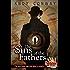 Touchstone (1. The Sins of the Fathers): The time travel saga that spans a century... (Touchstone Season 1)
