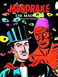 Mandrake the Magician: The Complete King Years Volume Two