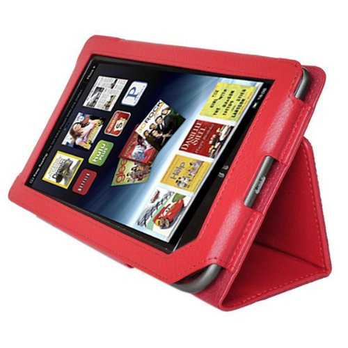 nook tablet cover - 1