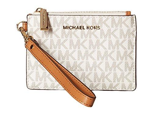 Michael Kors Vanilla Handbag - 2