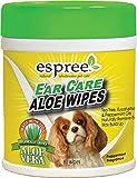 Espree Ear Care for Pets