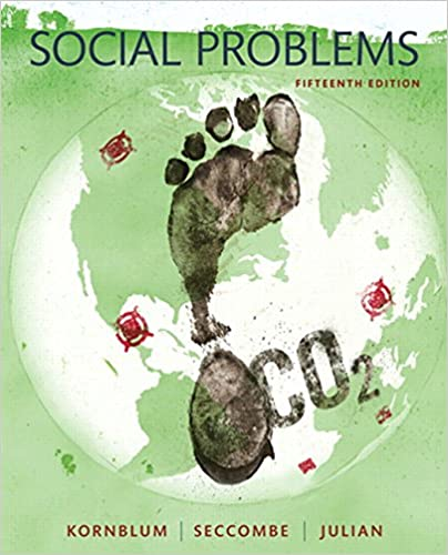 Social problems 15th edition william kornblum karen t social problems 15th edition 15th edition fandeluxe Image collections