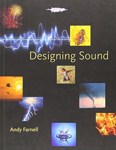 Designing Sound (The MIT ()