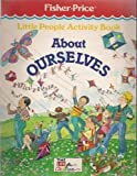Little People Big Book about Ourselves, , 0809474581