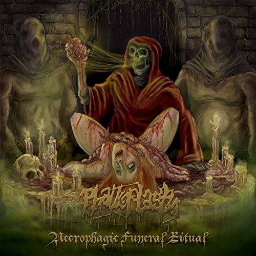 Phalloplasty-Necrophagic Funeral Ritual-(GHP006-2)-REMASTERED-CD-FLAC-2016-86D