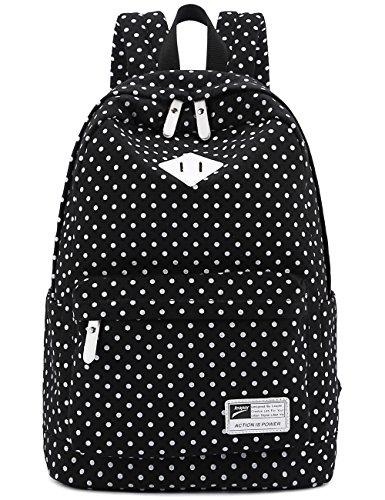 Cool School Backpacks for Teenage Girls | WebNuggetz.com