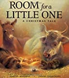 Room for a Little One, Martin Waddell, 0689868413