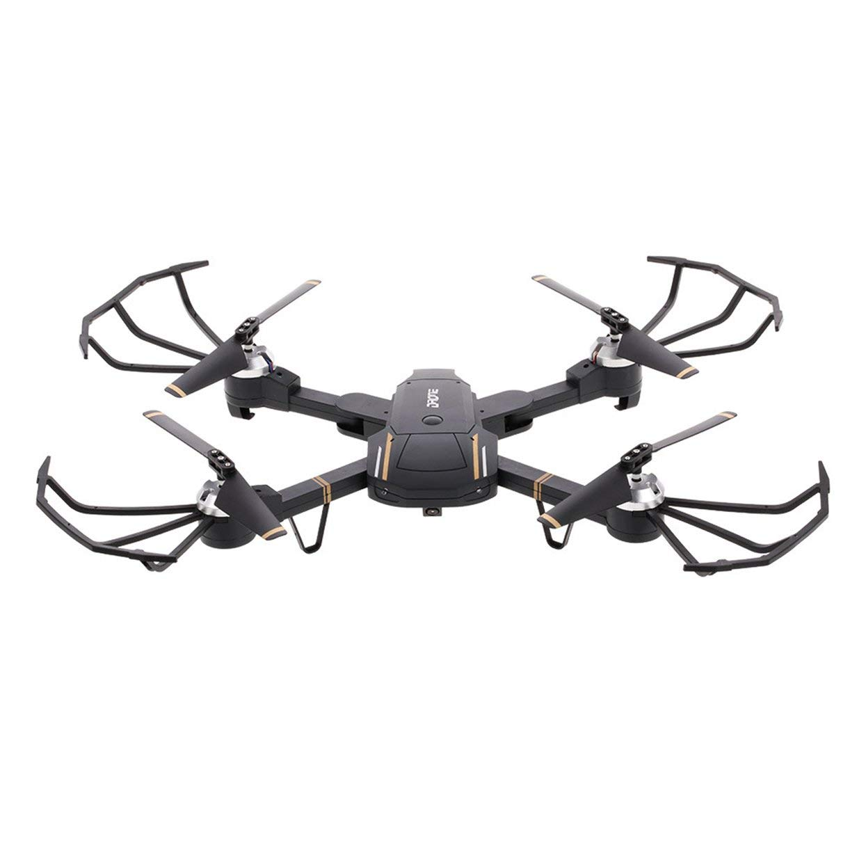 WiFi Control 4 Axis Drone 0.3MP / 2MP Hovering Racing Hubschrauber Drone Hovering Racing Hubschrauber RC Drone Spielzeug