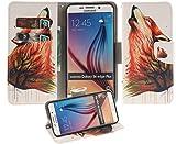Eloiro for Samsung Galaxy S6 Edge Plus