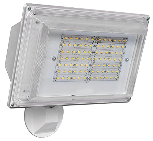 Led Tunnel Light Fixtures - 8