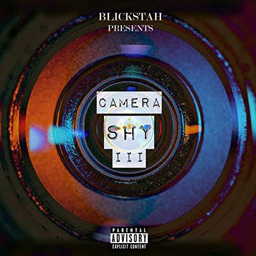 (Camera Shy 3 [Explicit])