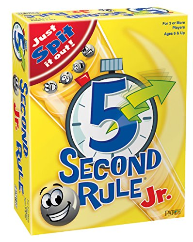 5-second-rule-jr-board-game