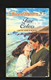 True Colors, Jayne Ann Krentz, 0373251912