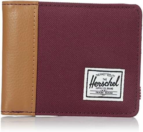 Herschel Supply Co. Edward Wallet