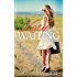 Katie in Waiting (a Carrington Springs novel Book 1)