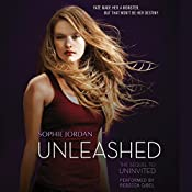 Unleashed | Sophie Jordan