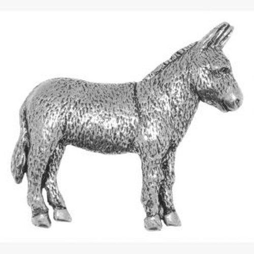 Idea de esta de esta grabada regalo del o del la burro caja o en 14w1Rpr