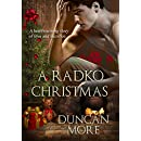 A Radko Christmas