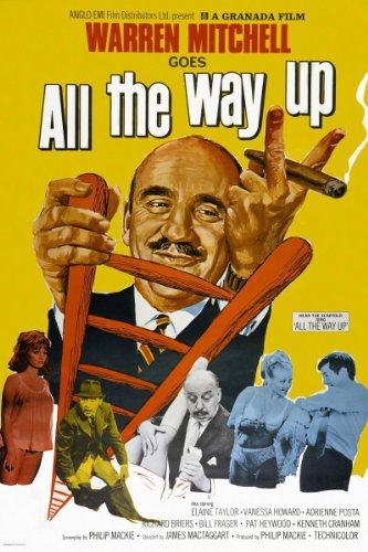 all-the-way-up