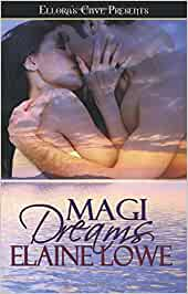 Magi Dreams: Amazon.es: Elaine Lowe: Libros en idiomas ...