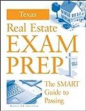 Texas Real Estate Exam Prep 9780324642223