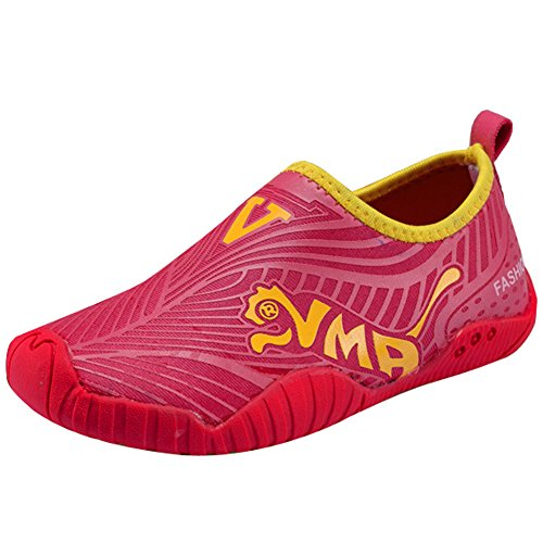 3e5b870b5406 CIOR Quick Dry Sneakers Toddler Little product image. Score  2. Price    .  CIOR Kids Water Shoes ...